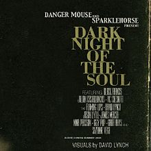 Dark Night of the Soul.jpg