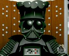 Chef (South Park) - Wikipedia