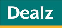 Dealz logo.png