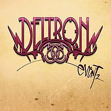 220px-Deltron_3030_Event_2.jpg