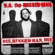 Rugged Man Wikipedia
