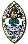 Diocese of Newark seal.jpeg