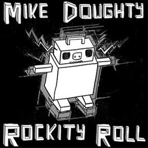 Rockity Roll - Image: Doughty Rockity Roll