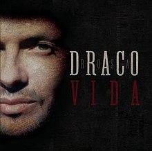 DracoRosaVida.jpg