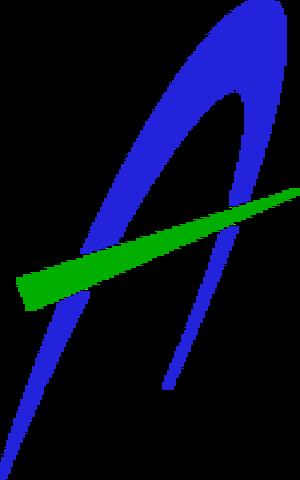 Équipe Autonomiste - Image: Equipe Autonomiste Logo