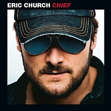 Eric Church Chief.jpg