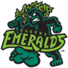 Eugene Emeralds.PNG