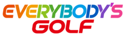 Everybody's Golf Logo.png