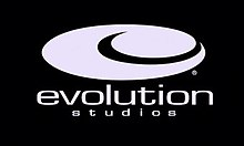 EvolutionLogo.jpg
