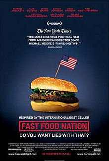 Fast food nation ver2.jpg