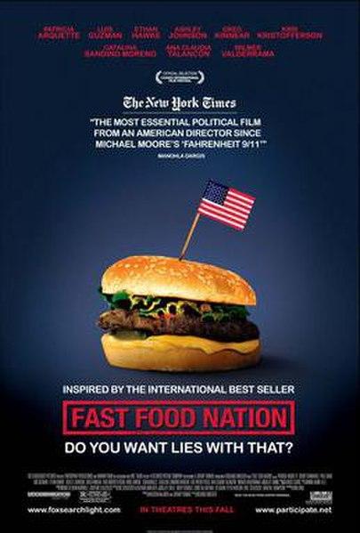 File:Fast food nation ver2.jpg