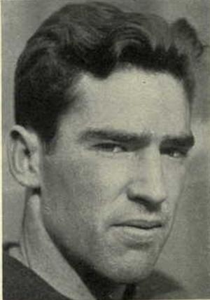 Ferris Jennings - Ferris Jennings, 1934