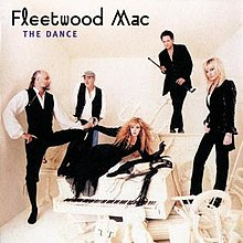 Fleetwood Mac - The Dance.jpg