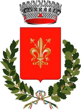 Foiano della Chiana - Image: Foiano della Chiana Stemma