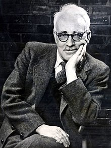 Frank O'Connor Portrait.jpg