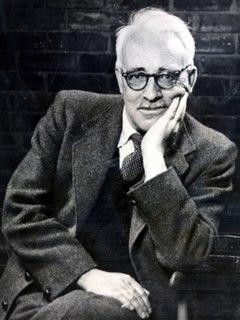 Frank OConnor Irish writer