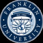 FranklinUniversitySealAsOf20180521.png