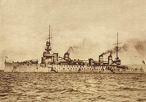 French cruiser Leon Gambetta.jpg