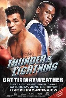 Gatti vs Mayweather.jpg