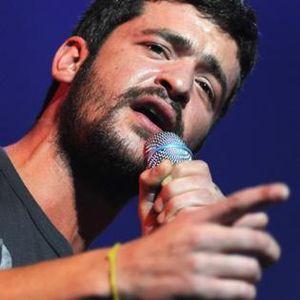 Grégoire (musician) - Image: Grégoire