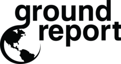 GroundReport logo.png