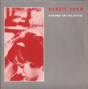 Hand in Glove - Image: Hand In Glove