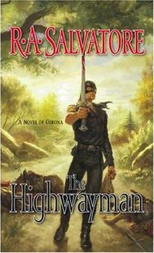 Highwayman (disambiguation) - WikiVisually