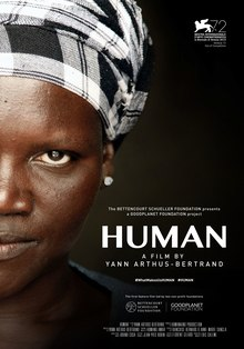 human film