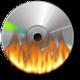 80px-ImgBurn_logo.png