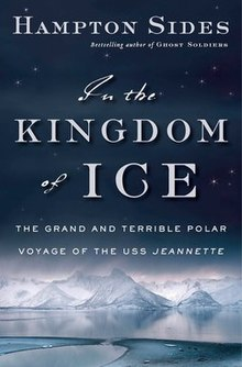 In the Kingdom of Ice (Cover).jpg