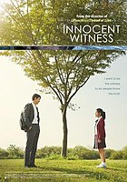 Picture of a movie: Innocent Witness