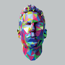 Jamie Lidell eponymous.png