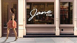 Jane by Design intertitle.jpg