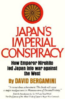 Japan's Imperial Conspiracy cover.jpg