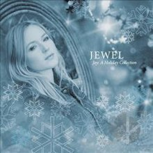 Joy: A Holiday Collection - Wikipedia