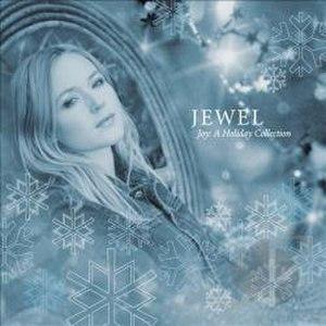 Joy: A Holiday Collection - Image: Jewel Joy