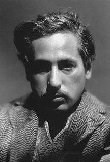 Josef von Sternberg Austrian-American film director