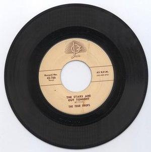 Josie Records