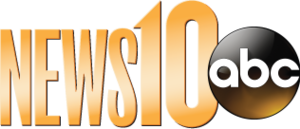 KXTV - KXTV's logo until 2015.
