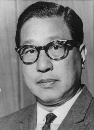 Kan Yuet-keung - Image: Kan Yuet keung