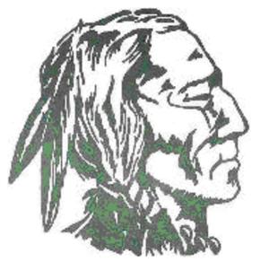 Kecoughtan High School - Image: Kecoughtanhs