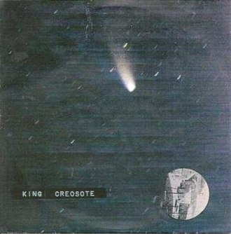 Inner Crail to Outer Space - Image: Kingcreosote innercrail