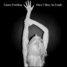 Laura Marling - Once I Was an Eagle.png