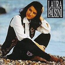 disco laura pausini