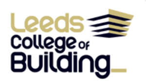 Leeds College of Building - Image: Leeds College of Building (logo)