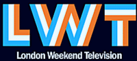 London Weekend Television logo (1979).png