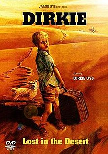 220px-Lost_in_the_desert_dvd_cover.jpg