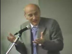 Luigi Amoroso - Image: Luigi Amoroso