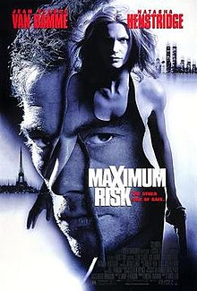 Maximum Risk Poster.jpg