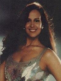 Mayra Alejandra.jpg